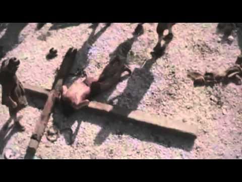Brian Littrell   In Christ Alone   Sam Mangubat   MJ Magno Cover