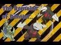 Pokemon Showdown Live Narration #27 - The Remains of Dentist