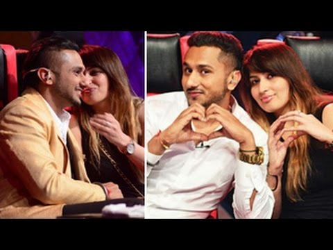 Wife Of Honey Singh Wiki Yo Source Abuse Report