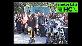 2005 05 21 Moto zraz   moto show