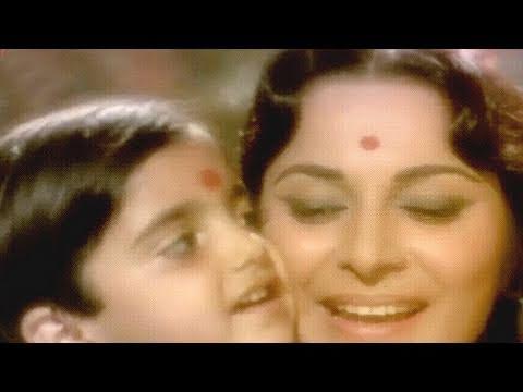 Munna Jayega Bazar - Waheed Rehman Suman Kalyanpur Man Mandir...