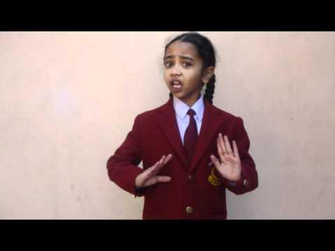 Mujhe Maff Karna Om Sai Ram video