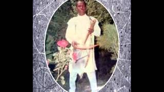 Ketema Mekonnen - Bancharo ባንቻሮ (Amharic)