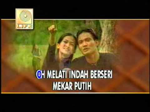 Melati - Eddy Silitonga video