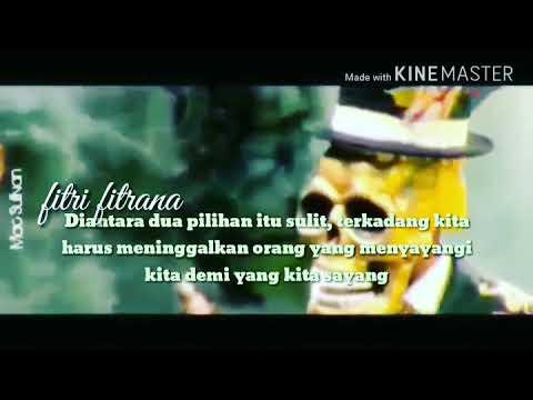 Story Wa... Smoke Bomb