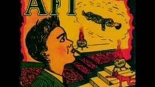 Watch Afi Coin Return video