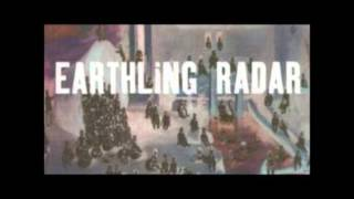 Watch Earthling Freak Freak video