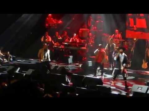 download lagu Astaga #konsertandamata gratis