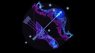 Sagittarius - January End 2019 - Deception Revealed.