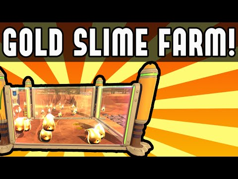 slime rancher how to kill tarrs