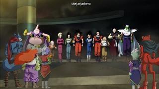 #DRAGON BALL SUPER 78 EN DIRECTO CON ANZU 361 Y THEJARJARHERO