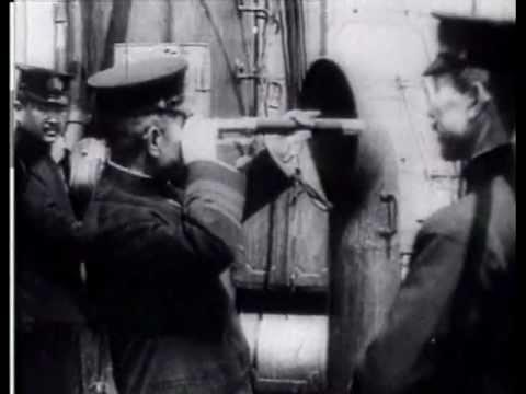 Видеоурок Гражданская война - видео