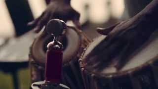 Tabla Trap - Jomy George