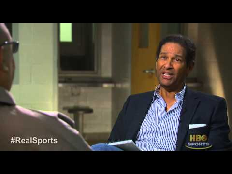 Rae Carruth's Hired Gun - Real Sports with Bryant Gumbel (Nov. 2012)