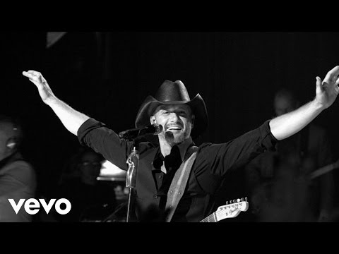 Shotgun Rider (Official Video) from American Express Unstaged, Hammerstein Ballroom at ...
