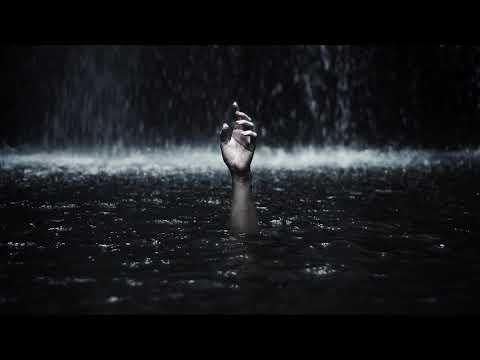 Bruno Aguirre - Nostalgic Moment Original Mix