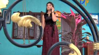 Swathi Chinukulu | 16th January 2017  | Latest Promo