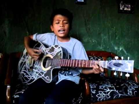 Download Lagu last child diary depresiku cover by adinda rahman MP3 Free