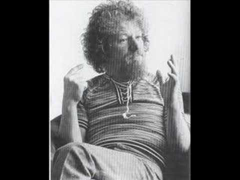 Dubliners - Peggy Gordon