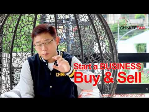 Q&A - Business Investment VS Stock Market
