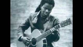 Watch Tracy Chapman Remember The Tinman video