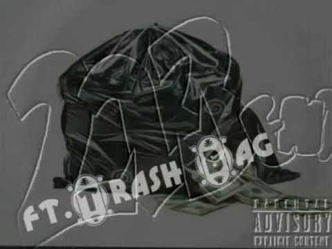 Bentley Boy ft.Trash Bag Kee-Keepin Gangsta Alive(Offcial Audio)
