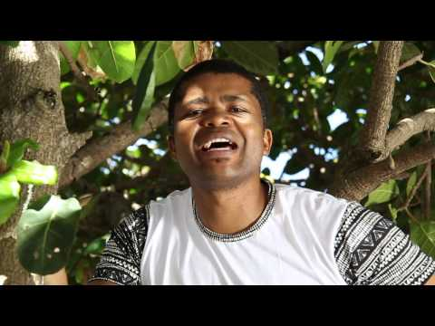 Shabalala Rhythm-ngaliwe video