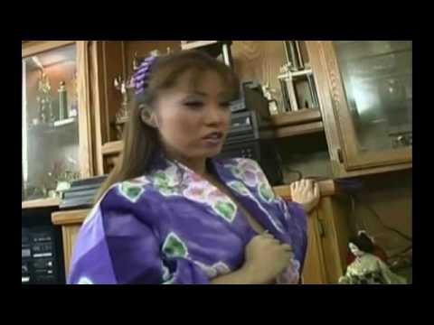 sexy asian babes