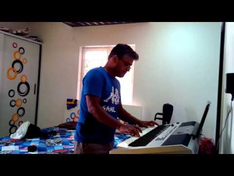 Tumhara Pyaar Chahiye Iftikhar video