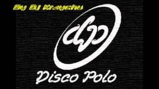Mix Disco Polo 1995-2012 !