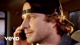 Dierks Bentley Am I The Only One