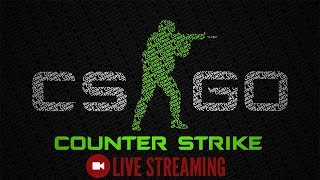 CS:GO - DUST 2 - Rekabetçi - 10 Kasım Özel 2... #23