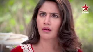 Ishqbaaaz   Shivaay & Anika Clash