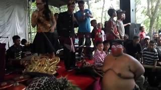 download lagu Jathilan Kudho Budoyo - Lucu Celeng Ngetraill Vs Celeng gratis