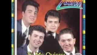 Watch Ladron Amor En Llamas video