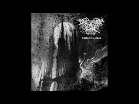 Drowning The Light - A World Long Dead