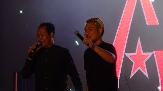 download lagu Wow Dasyat Armada Band Feat Wakil Bupati Badung  gratis