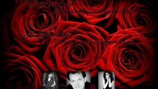 """Carmen"" - Opera by George Bizet"