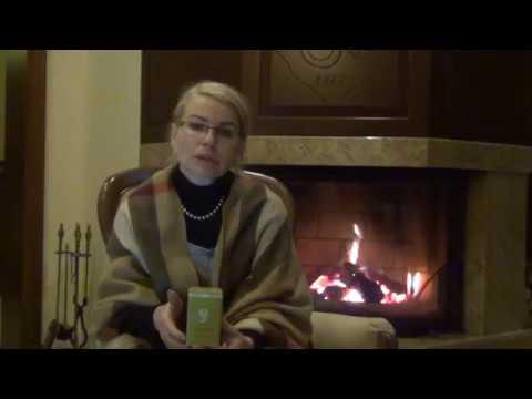 Naturalne Suplementy Dla Kobiet W Wieku Menopauzalnym, Dla Większej Witalności