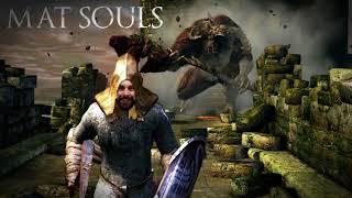 Mat Souls - The Computer Game Show theme remix