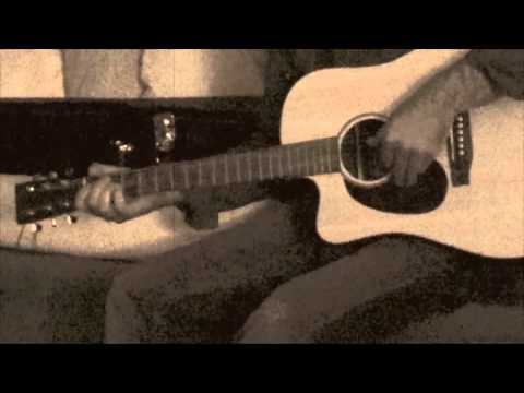 Maggie Reilly - Fare Thee Well