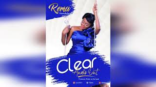 Rema Namakula  CLEAR   New Ugandan Music 2020 HD720p
