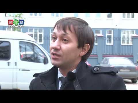 Осаго за 30000 рублей