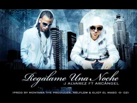 buenas canciones del reggaeton