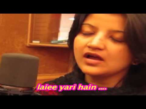 latest punjabi songs of the week 2013 2012 new indian bollywood...