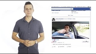 How to get free viral traffic fast on Facebook