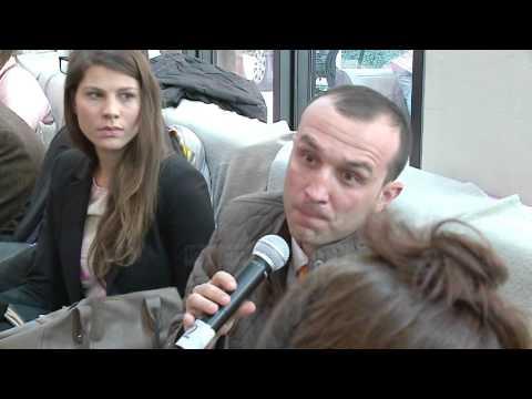 Ambasadorja e Holandës: Do t'i kthejmë shqiptarët - Top Channel Albania - News - Lajme