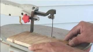 Dobladora-de-tubo-casera