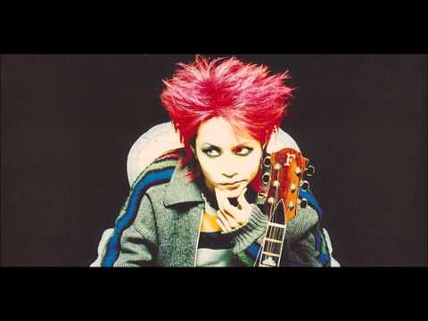 Hide - Ever Free