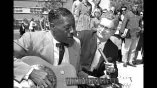 Watch Son House Empire State Express video